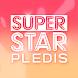SuperStar PLEDIS - Androidアプリ