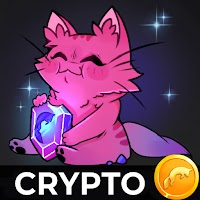 Merge Cats - 暗号の報酬を獲得