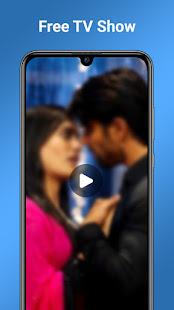 Zee TV Serials -TV Movie Show Guide