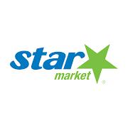 Star Market Deals & Delivery