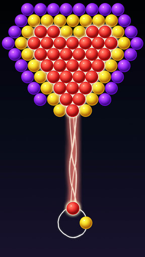 Bubble Crush Puzzle Game  screenshots 19