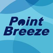 Point Breeze Credit Union