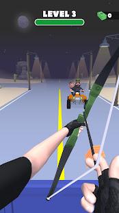 Stealth Shooter screenshots 5