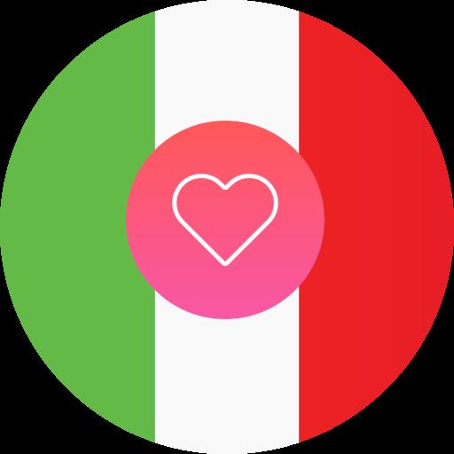 App di incontri in Italia e chat italiana