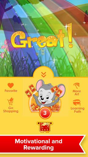ABCmouse.com apktram screenshots 6