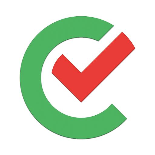 I quiz dei tuoi concorsi pubblici e test di ammissione sempre a portata di mano!