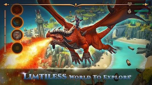 War Dragons 6.25+gn