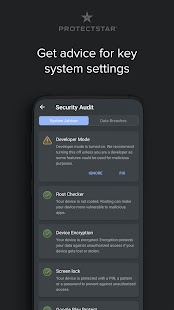Anti Spy & Spyware Scanner Screenshot