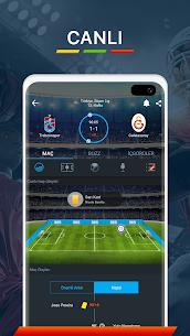 365Scores – Canlı Sonuçlar ve Spor Haberleri Apk Son Sürüm 2021 4