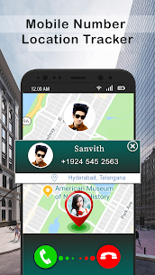 Mobile Phone Caller Number For Pc 2020 – (Windows 7, 8, 10 And Mac) Free Download 2
