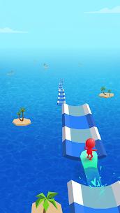 Water Race 3D: Aqua Music Game 1.6.1 Apk + Mod 5