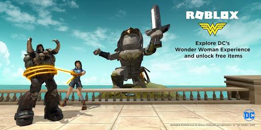 Roblox 2.451.412334 screenshots 5