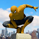 Spider Rope Hero - Gangster New York City Download on Windows