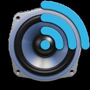 Wifi Jukebox - Social Music