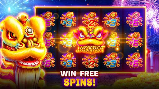 Slots Duo - Royal Casino Slot Machine Games Free  screenshots 18