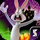 Looney Tunes™ ワールド・オブ・メイヘム - アクションRPG - Androidアプリ