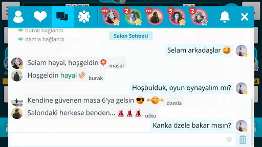 101 Yu00fczbir Okey  Screenshots 7