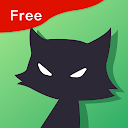 Free VPN TomVPN Pro-Unlimited, Secure, Hotspot VPN