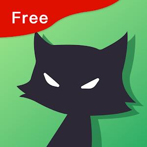 Free VPN TomVPN ProUnlimited, Secure, Hotspot VPN