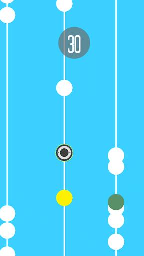 amazing dots screenshot 3