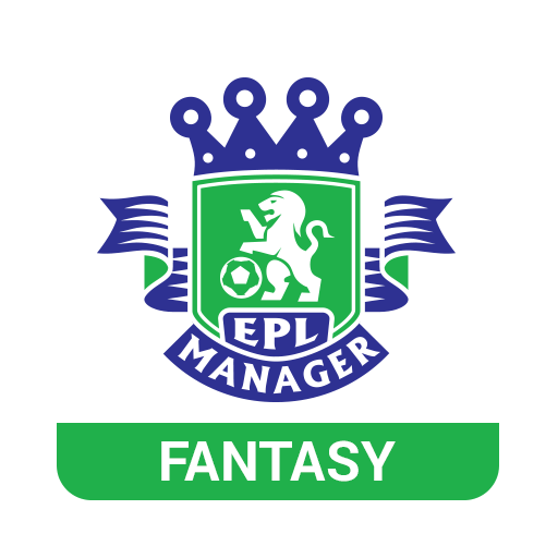 EPL Manager Fantasy Game