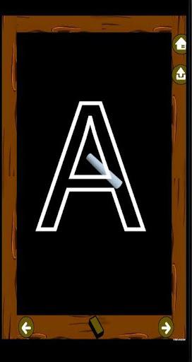 Black Board hack tool