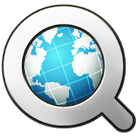 World Quiz 3 Geography