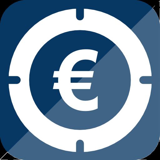 CoinDetect: Reconocer monedas de euro