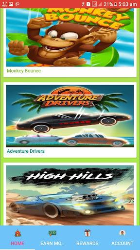 Télécharger Winchamp- Play With New Friends APK MOD (Astuce) screenshots 5