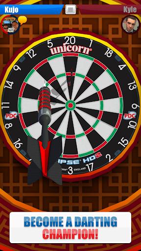 PDC Darts Match 6.5.2410 screenshots 5