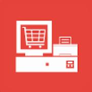 Розничная Пункт продажа  Наличные Регистр -W&O POS, тестування beta-версії обміну бонусів