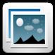 お絵かき - Androidアプリ