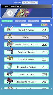 Baixar Pokémon Ultra Moon 3DS ROM – {Versão atualizada} 1