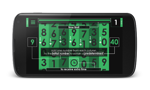 Digital Shift - Addition and subtraction is cool modavailable screenshots 4