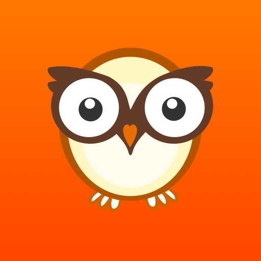 Owlsmarter Paisa Kamane Wala App