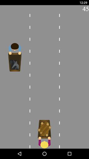 ATM cash and money simulator game 2 Apkfinish screenshots 3