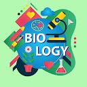 Learn Biology Beginner To Advance - Learn Botany🐸