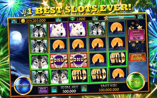 Casino Cards Play | Foreign Casinos With No Deposit Bonus Online