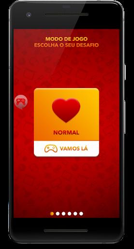 Sou Angolano Conheu00e7o Angola 2.0.21 Screenshots 10