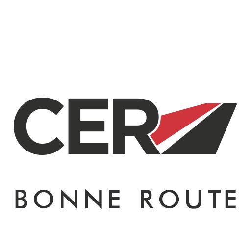 CER Bonne Route
