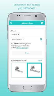 MoreApp Forms  Screenshots 3