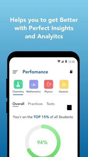 OAKS Student apktram screenshots 3
