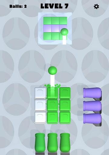 Blast Mosaic  screenshots 17