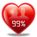 love test APK