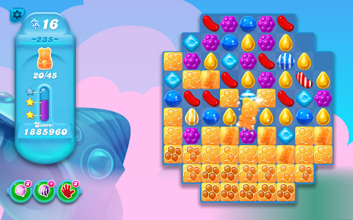 Candy Crush Soda Saga  screenshots 24