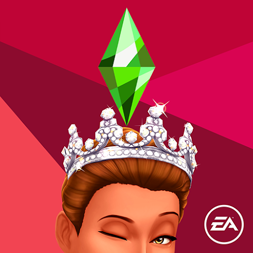 The Sims™ Mobile (Mod) 26.1.0.113397 mod