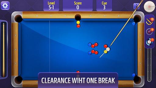 9 Ball Pool 3.2.3997 Screenshots 7