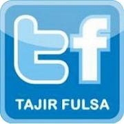 Tajir Fulsa