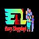 Easydayline online shopping BD APK