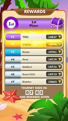 Bingo Country Days: Best Free Bingo Games  screenshots 4